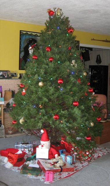 christmas-08-lights