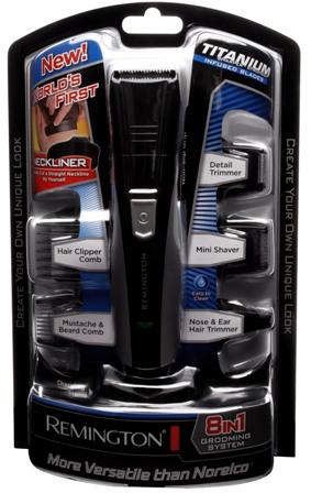 steam hydration machine for hair